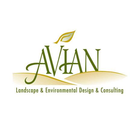 Avian Landscape Design