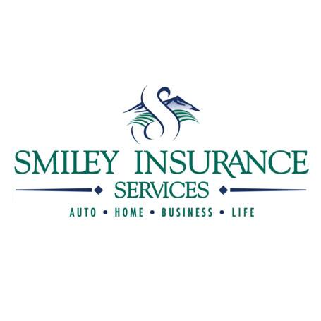 Smiley Insurance Service
